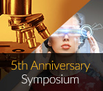 2015 IQ Symposium Report Available