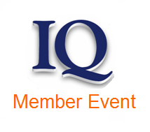 Call for Proposals: 2014 IQ Symposium Working Group Presentations
