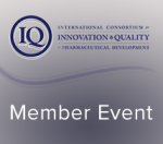 2019 IQ Symposium and Related Events Registration Now Open