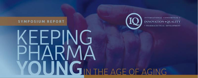 2017 IQ Symposium Report Now Available!