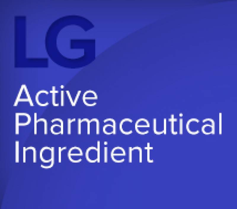 IQ API LG Small Molecules Impurities Working Group Publishes White Paper in  AAPS PharmSciTech