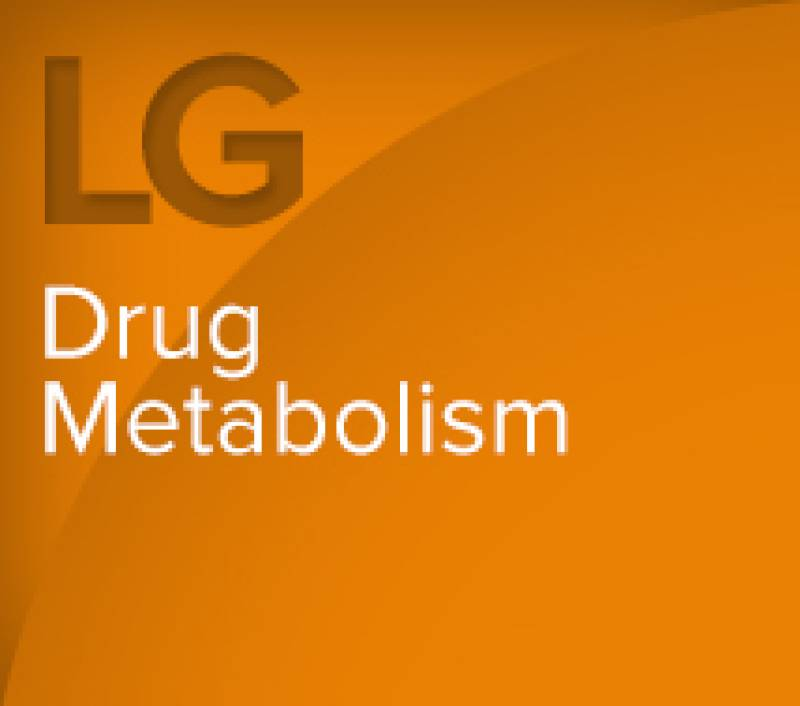 IQ Drug Metabolism QSP Working Group publishes in CPT Pharmacometrics & Systems Pharmacology