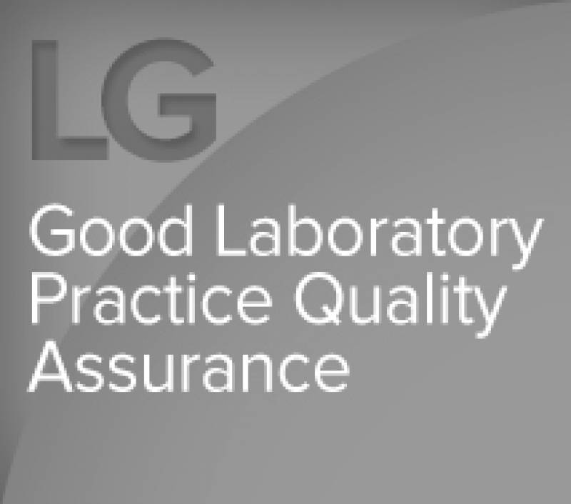 Knock, Knock! It's FDA! GLP Inspections