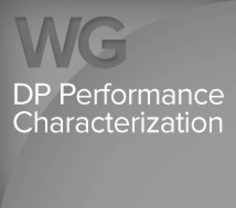 Drug Product Performance Characterization Survey Results Announced