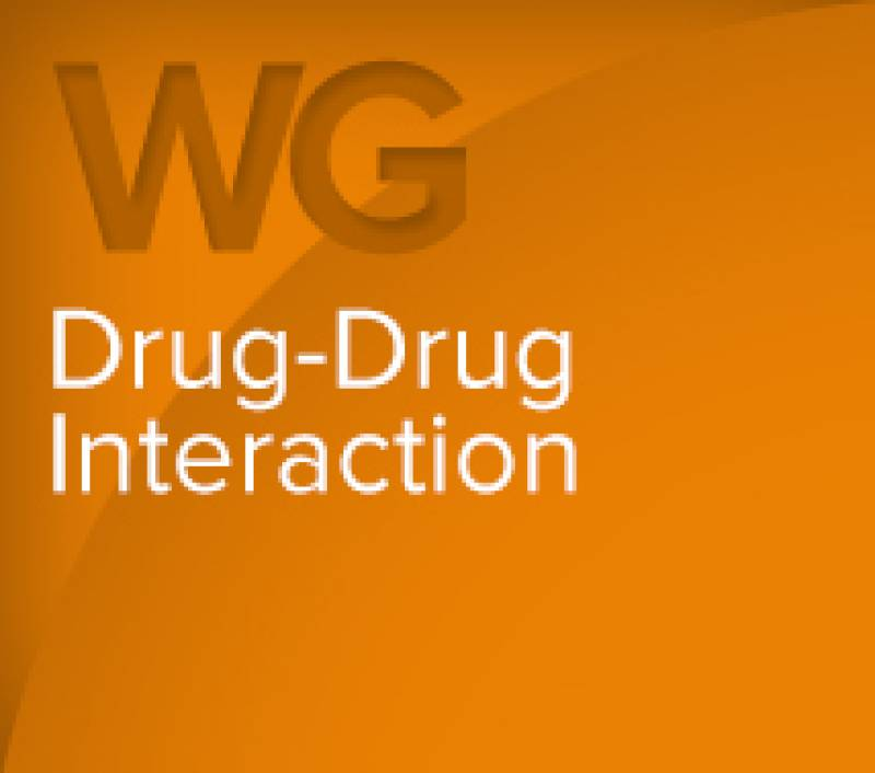 """Therapeutic Protein Drug–Drug Interactions: Navigating the Knowledge Gaps"" Published"