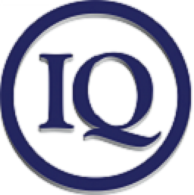 IQ Announces Formation of Biologics Leadership Group