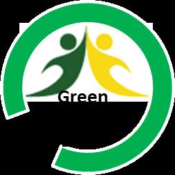 Green Aspiration Level