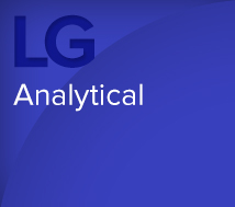 IQ ALG ICH Q3D Working Group Issues Call for Vendors for IQ Webinar