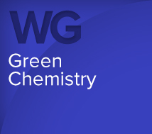 Green Chemistry Working Group Featured in C&E News