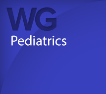 IQ Pediatric Workshop A Success