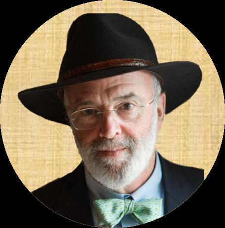Lewis Kinter, PhD