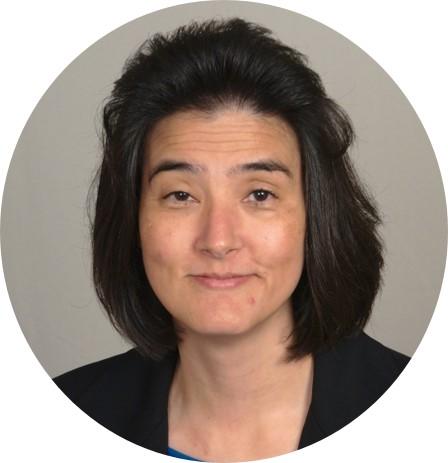 Nancy Agrawal, PhD