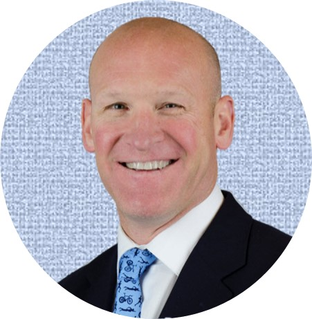 Timothy JN Watson, PhD